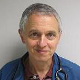 Dr. Paul Tamas, Associate Veterinarian
