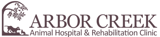 Arbor Creek Animal Hospital & Rehabilitation Clinic