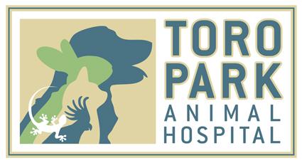 Toro Park Animal Hospital