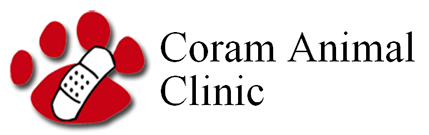 Coram Animal Clinic