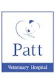 Patt Veterinary Hospital, Ltd.