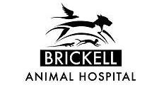 Brickell Animal Hospital