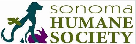 Sonoma Humane Society Veterinary Hospital
