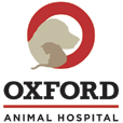 Oxford Animal Hospital