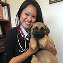 Dr. Shirley Yang