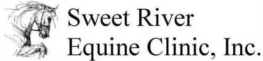 Sweet River Equine Clinic Inc