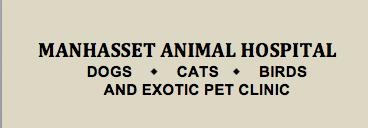 Manhasset Animal Hospital