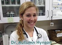 Dr.Hynson