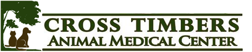 Cross Timbers Animal Medical Center