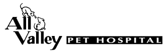 All Valley Pet Hospital