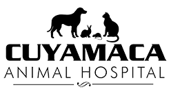 Cuyamaca Animal Hospital