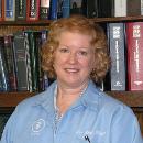 Cindy Pfluger