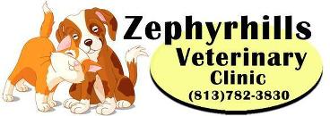 Zephyrhills Veterinary Clinic