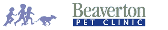 Beaverton Pet Clinic