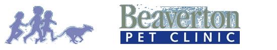 BeavertonPetClinic