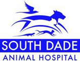 South Dade Avian & Exotic, and Small Animal Hospital