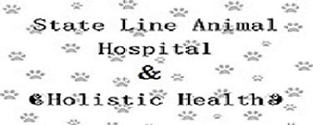 State Line Animal Hospital