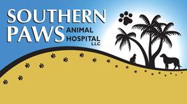 Southern Paws Animal Hospital
