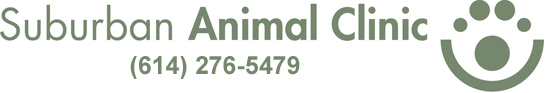 Suburban Animal Clinic