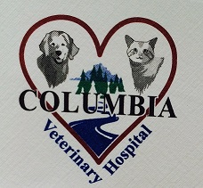 Columbia Veterinary Hospital Inc.