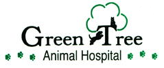 GreenTree Animal Hospital