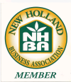 New Holland Business Association Member