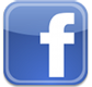 Like Terry Veterinary Clinic on Facebook!