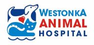 Westonka Animal Hospital
