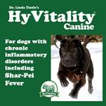 HyVitality Canine