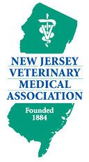 NJVMA Accredited