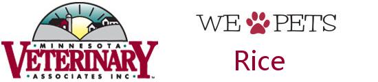 Minnesota Veterinary Associates of Rice