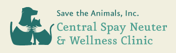 Central Spay Neuter and Wellness Clinic
