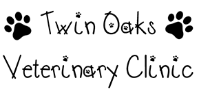 Twin Oaks Veterinary Clinic