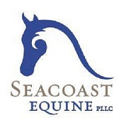 Seacoast Equine