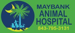 Maybank Animal Hospital