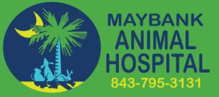 Maybank Animal Hospital
