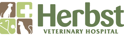 Herbst Veterinary Hospital