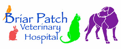 Briar Patch Veterinary Hospital