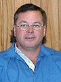 Bruce Wozow , D.V.M.