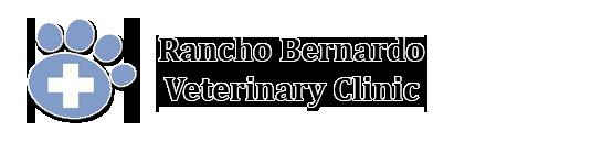 Rancho Bernardo Veterinary Clinic