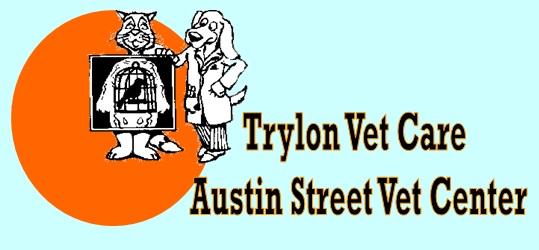 Trylon Vet Care