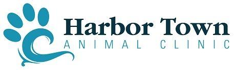 Harbor Town Animal Clinic