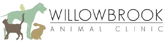 Willowbrook Animal Clinic
