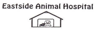Eastside Animal Hospital