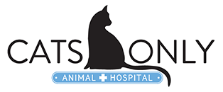 Cats Only Animal Hospital