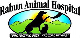 Rabun Animal Hospital