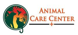 Animal Care Center of Fairfield