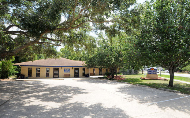 animal_vet_clinic_tallahassee
