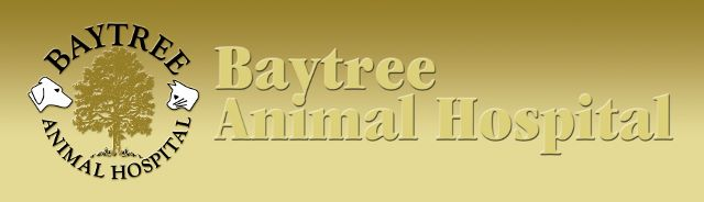 Baytree Animal Hospital