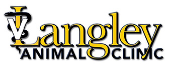 Langley Animal Clinic